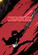 Metro Hunter